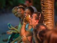 Cultural Village Tour Te Vara Nui