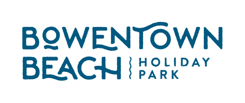 Bowentown Beach Holiday Park
