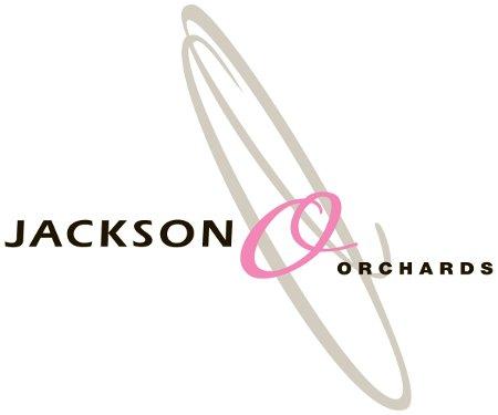 Jackson Orchards