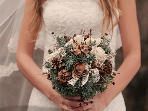 Wedding Package - Starts from IDR.17,988,000 Zest Sukajadi Bandung