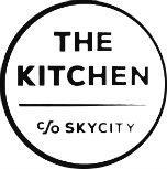 The Kitchen c/o SKYCITY