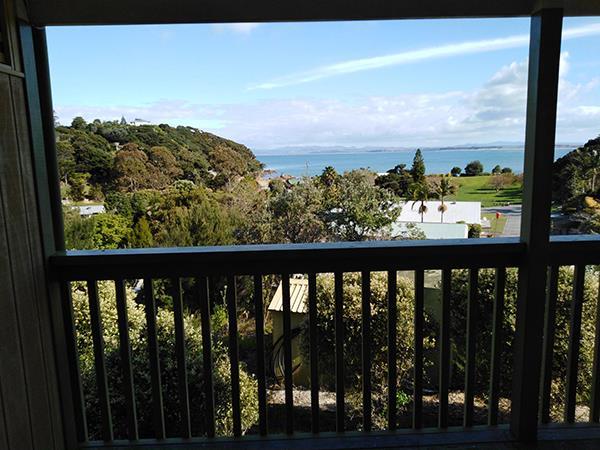 Seaview Villa 14 Whatuwhiwhi Top 10 Holiday park