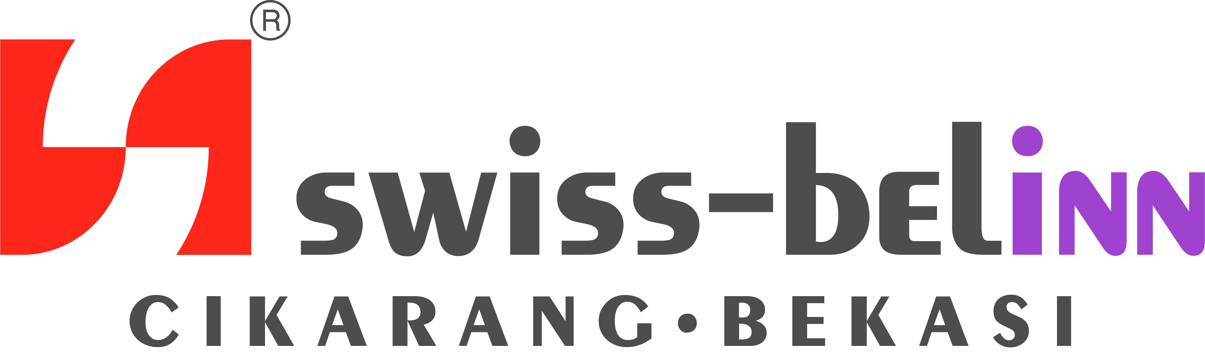 Swiss-Belinn Cikarang