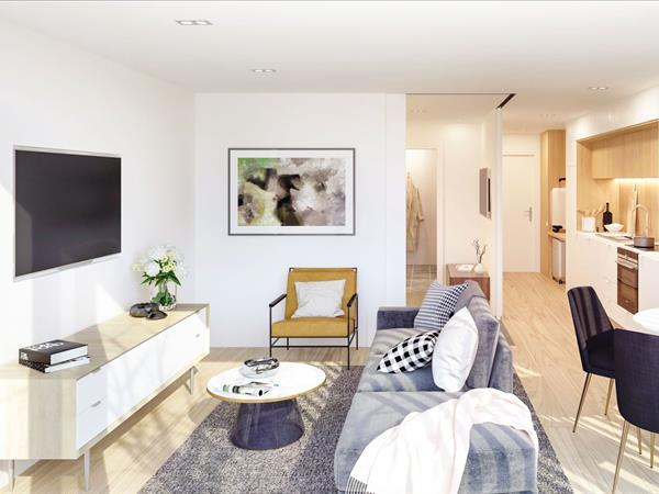 Swiss-Belhotel International's Greater Australasia Expansion Continues