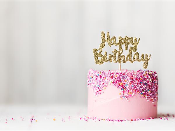 Birthday Party Zest Yogyakarta