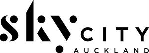 SKYCITY Auckland Convention Centre