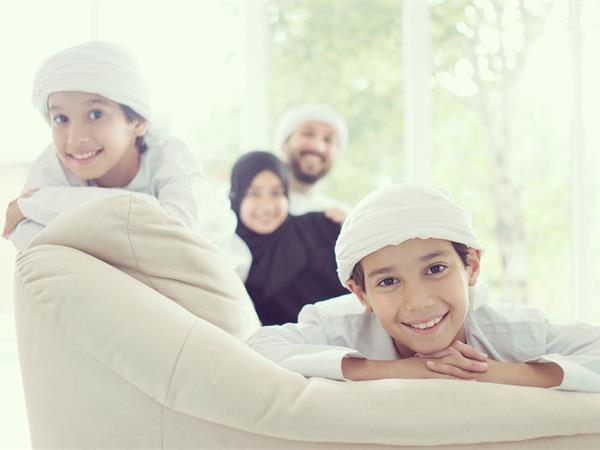 Ramadan Package - Starts from IDR 270k! Zest Yogyakarta