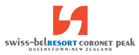 Swiss-Belresort Coronet Peak, Queenstown, New Zealand