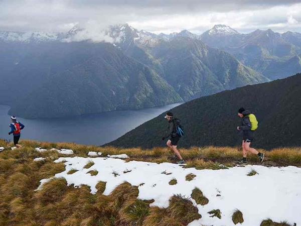 Kepler Challenge – 5 Dec '20