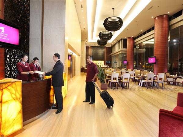 Swiss-Belhotel International Unveils Special 'Staycation Sale' Promotion Across Indonesia