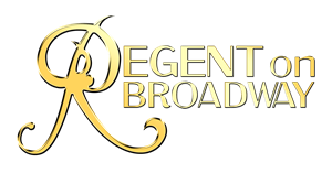 Regent on Broadway