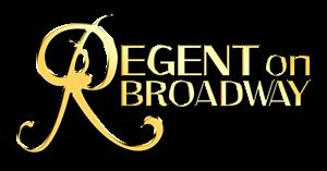 Regent on Broadway