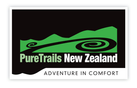 Pure Trails New Zealand