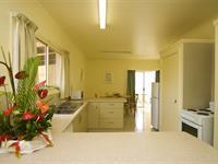 3 Bedroom Beachfront Villa Edgewater Resort & Spa