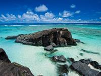 Rarotonga - Ocean and Earth Private Tour Raro Tours