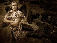 Rarotonga - Myths and Legends Private Tour Raro Tours