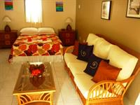 Lagoonview Apartment