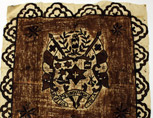 Tongan Tapa Cloth HC193