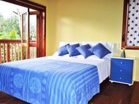 2 Bedroom Apartment Kaireva Beach House