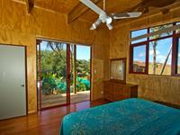 4 Bedroom Pool Villa Paradise Holiday Homes