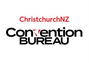 ChristchurchNZ Convention Bureau