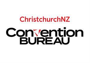 ChristchurchNZ Convention Bureau