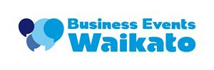 Business Events Waikato