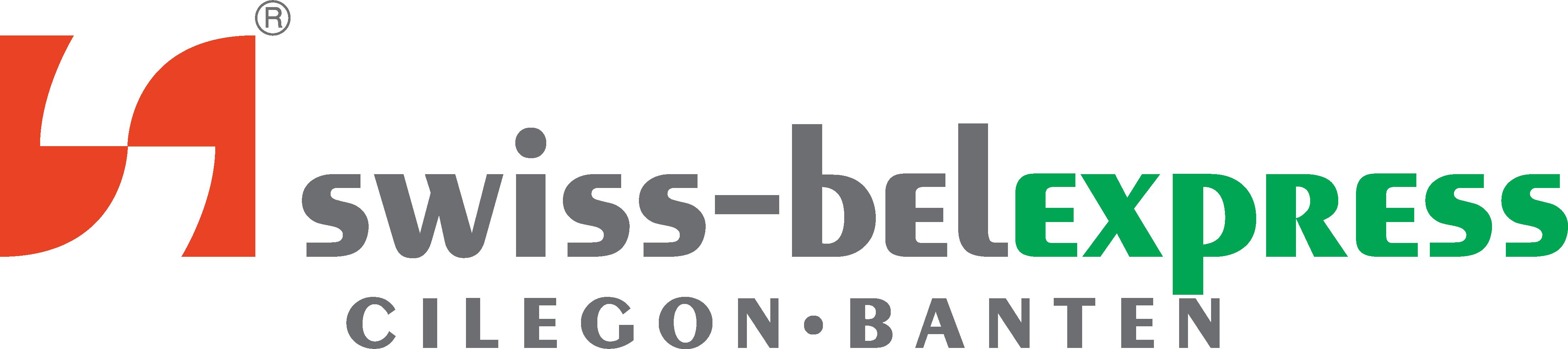 Swiss-Belexpress Cilegon