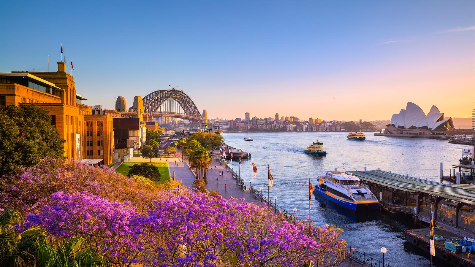 Sydney Weekend Package - 15% OFF! The York Sydney by Swiss-Belhotel, Sydney CBD