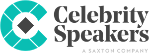 Celebrity Speakers NZ