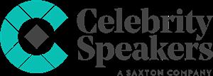 Celebrity Speakers NZ