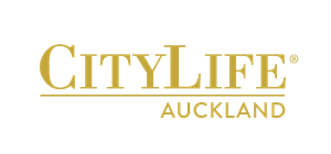 CityLife Auckland, A Heritage Hotel