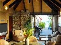 Beachside Villa Rumours Luxury Villas & Spa