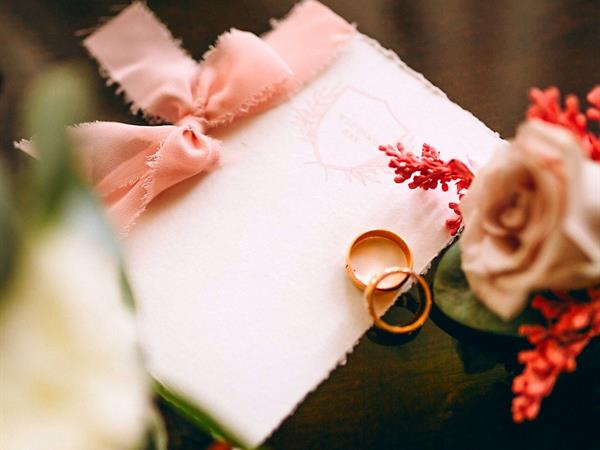 Holy Matrimony Package Hotel Ciputra Jakarta managed by Swiss-Belhotel International