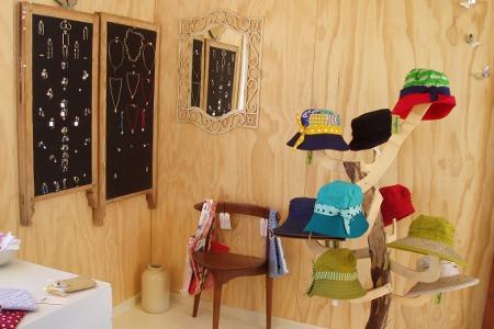 Alis Jewellery Studio