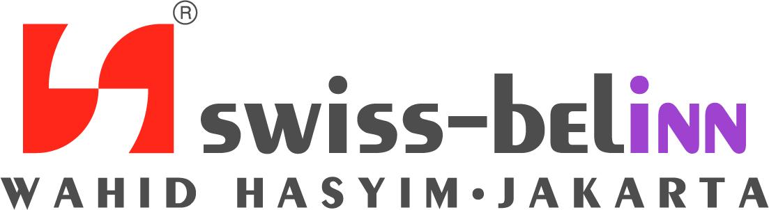 Swiss-Belinn Wahid Hasyim