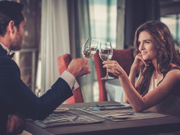 Honeymoon Package Swiss-Belhotel Pondok Indah