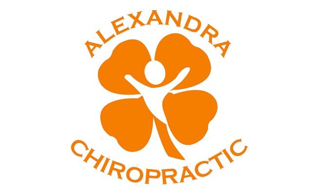 Alexandra Chiropractic Clinic