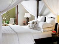 1 Bedroom Villa Te Vakaroa Villas