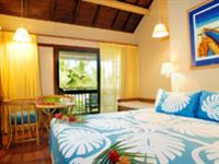 Beachside Room