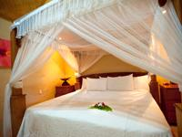 3 Bedroom Villa Onemaru The Rarotongan Beach Resort & Lagoonarium