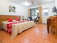 Studio Villa The Cooks Oasis Holiday Villas