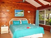 3 Bedroom Villa Sands Villas