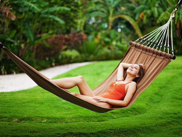 Stay Longer, Get Refreshed - 7 Nights! Swiss-Belhotel Tuban