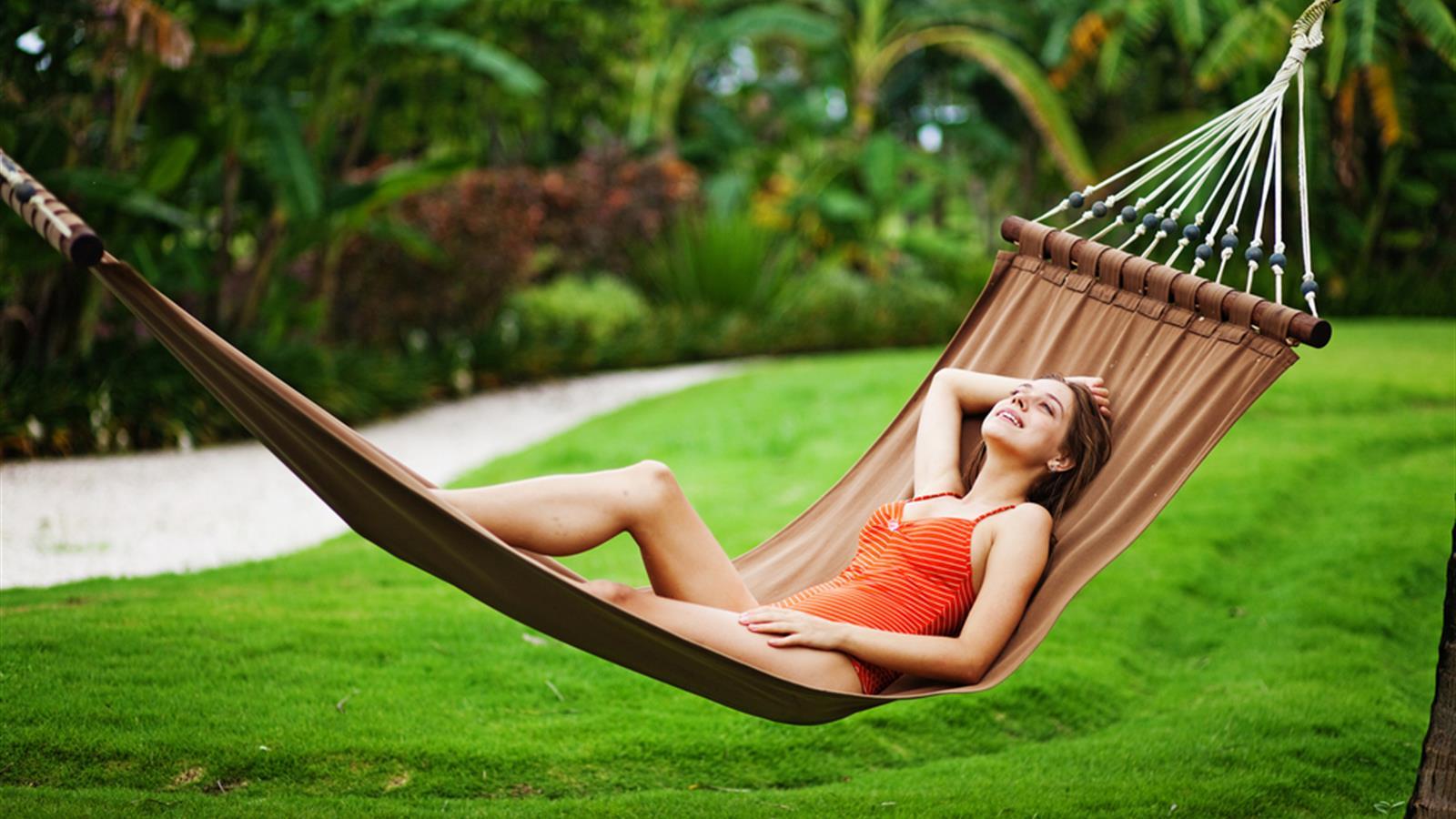 Stay Longer, Get Refreshed - 7 Malam! Swiss-Belhotel Tuban