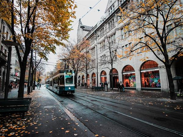 Hotel positions -  Malaysia