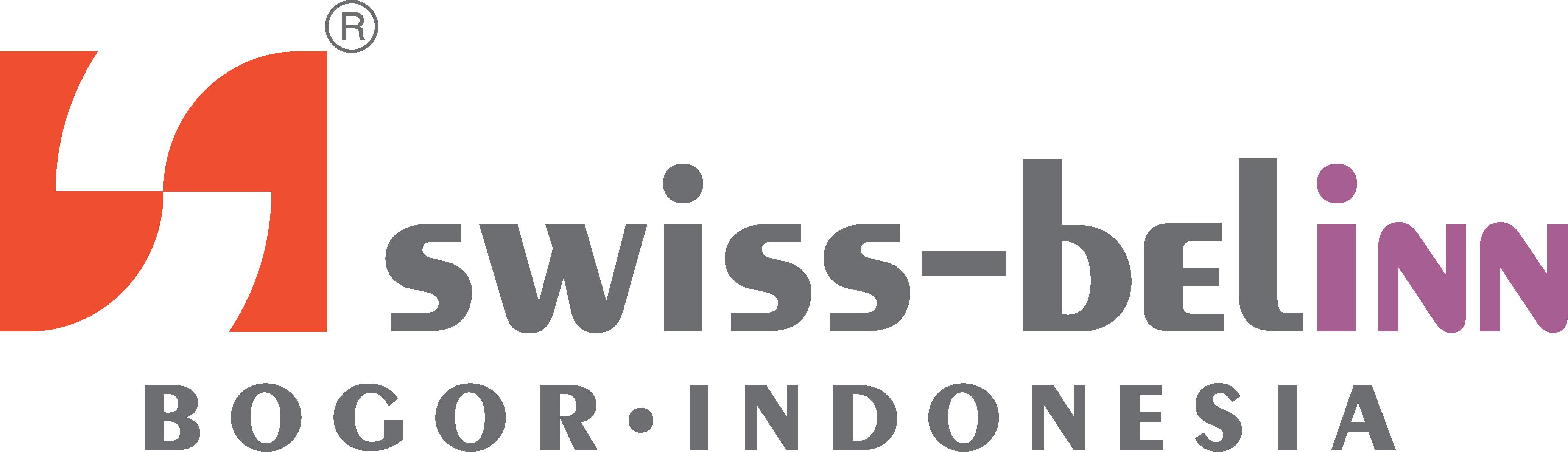 Swiss-Belinn Bogor