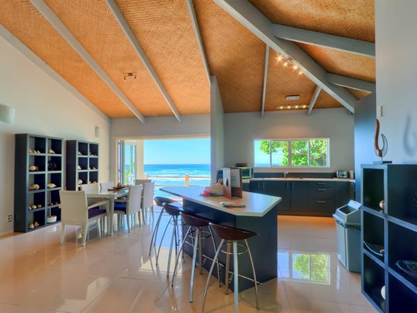 Ocean Spray Villa