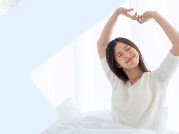 Wellness and Stay Longer Package Hotel Ciputra Jakarta