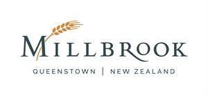 Millbrook
